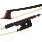 STUDENT brazilwood cello bow