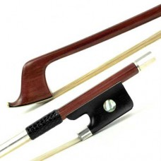 High quality brazilwood Cello bow