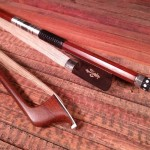 BETTER Pernambuco cello bow