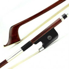 BETTER French style pernambuco double bass bow