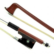 BETTER Pernambuco violin bow