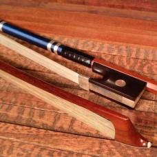 VIP Pernambuco violin bow